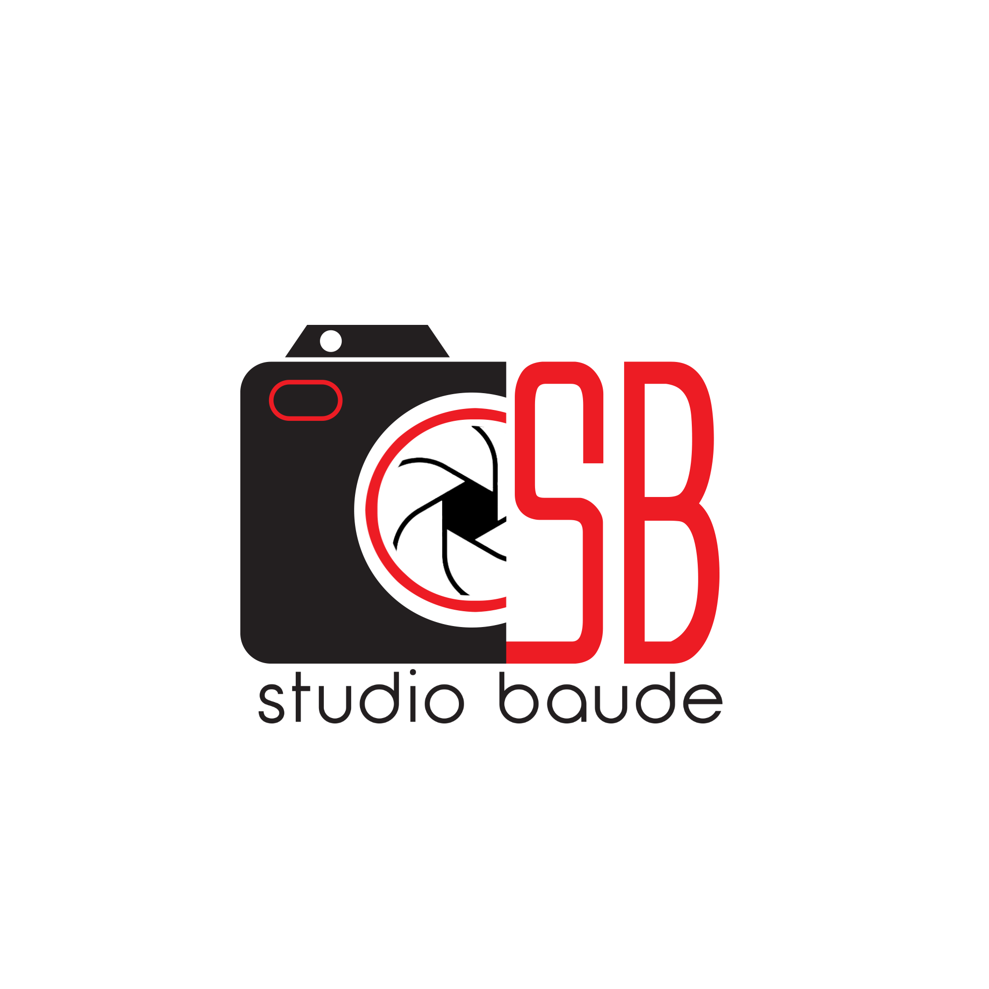 Studio Baude